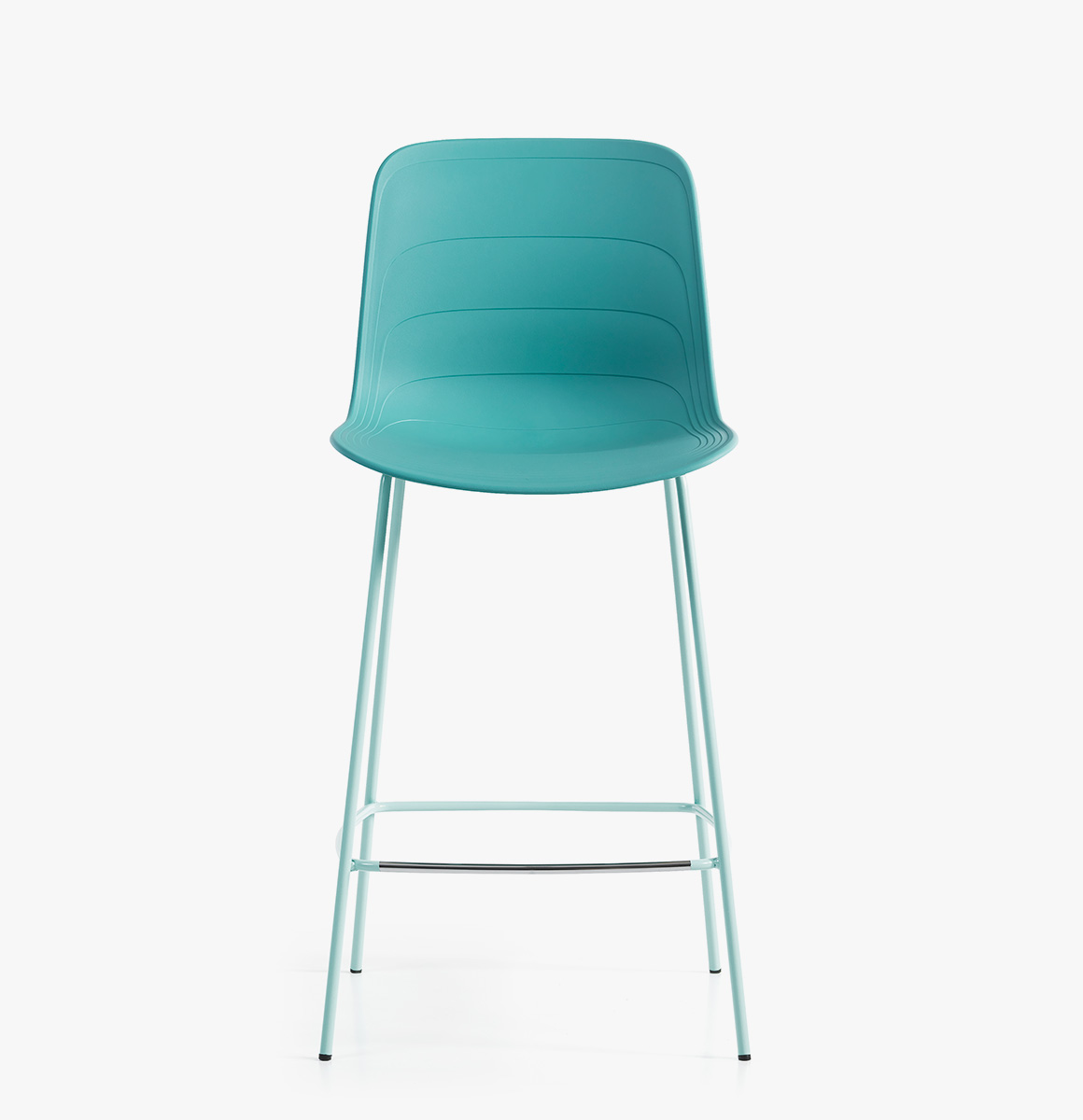 Grade counter stool 4.1