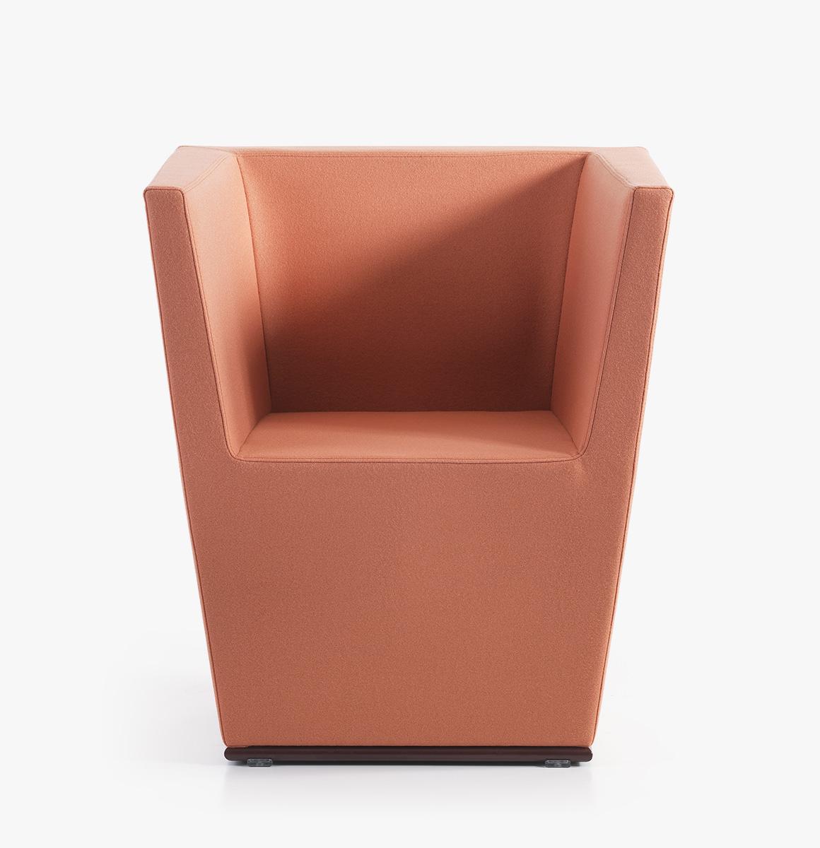 Area Modular Seating